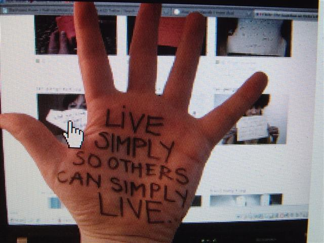 livesimply.jpg - 70.31 kB