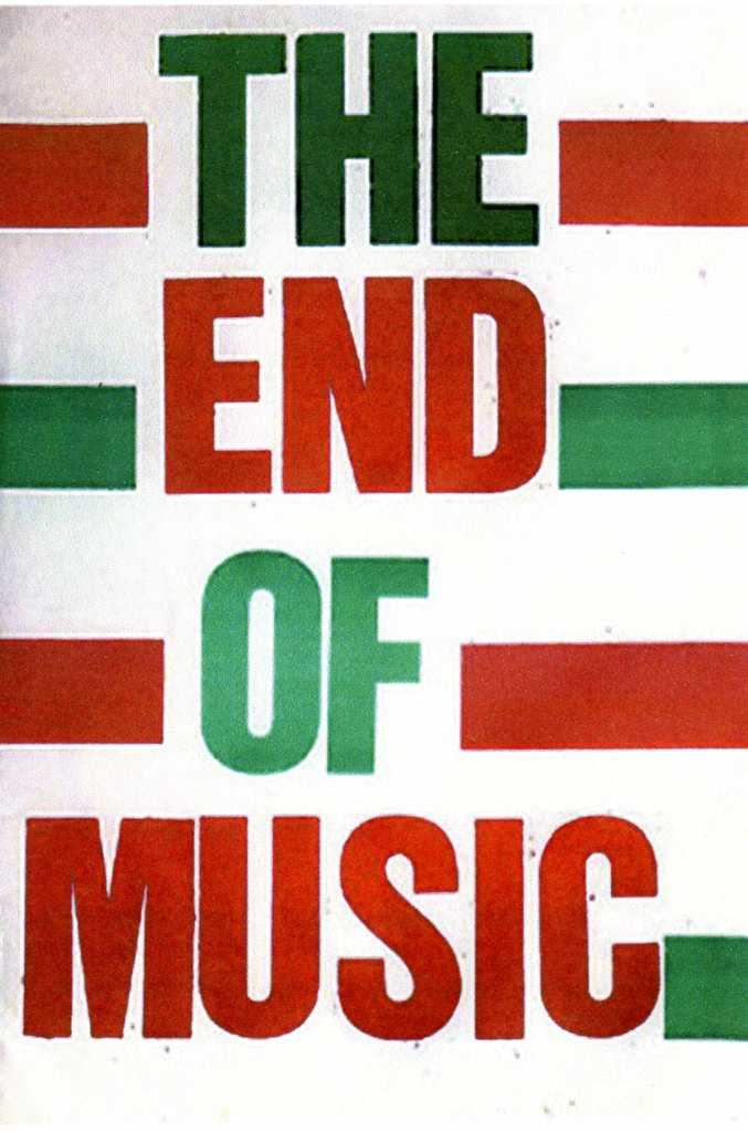 endofmusic14.jpg - 58.23 kB