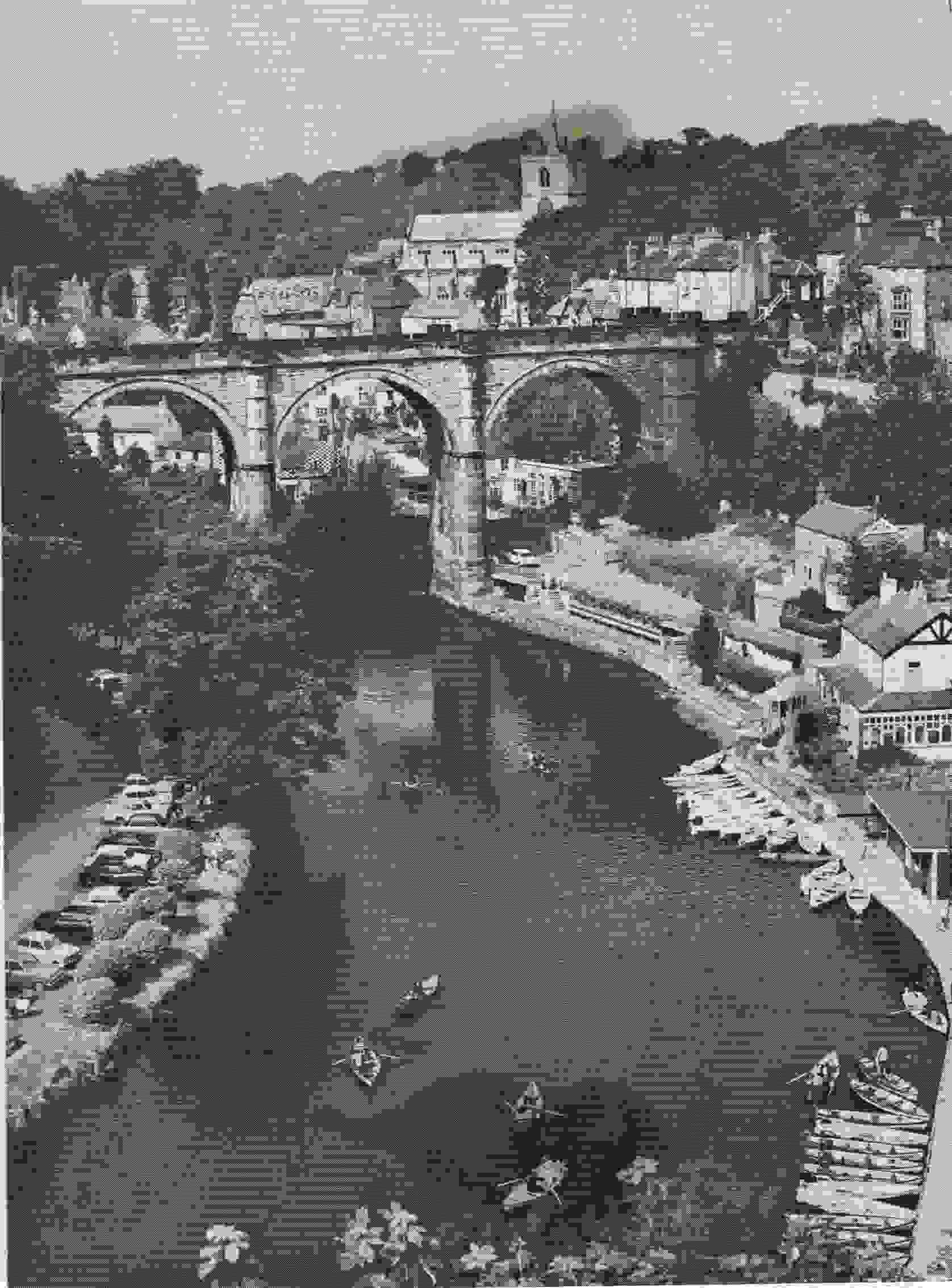 knaresborough.jpg - 182.01 kB